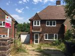 Thumbnail for sale in Hawkswood Drive, Hailsham