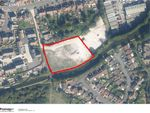 Thumbnail for sale in Land At Anchor Hill, Delph Road, Brierley Hill