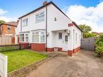 Thumbnail to rent in Brian Road, Darlington