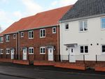 Thumbnail to rent in Widvale Road, Mountnessing, Essex