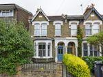 Thumbnail for sale in Elmsdale Road, Walthamstow, London