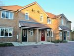 Thumbnail for sale in Stanley Close, Taunton