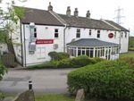 Thumbnail to rent in Accrington Road, Hapton, Burnley