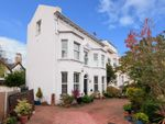 Thumbnail to rent in Coolinge Road, Folkestone