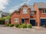 Thumbnail for sale in Imperial Place, Chislehurst