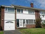 Thumbnail to rent in Sheldon Grove, Gosforth, Newcastle Upon Tyne