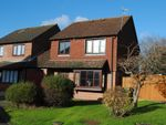 Thumbnail for sale in Fuller Close, Thatcham