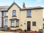 Thumbnail for sale in Warren Road, Prestatyn, Denbighshire