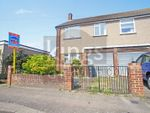 Thumbnail for sale in Patmore Road, Waltham Abbey