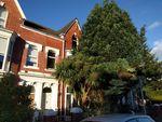 Thumbnail to rent in Mirador Crescent, Uplands, Swansea