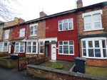 Thumbnail for sale in Dogsthorpe Road, Dogsthorpe, Peterborough, Cambridgeshire