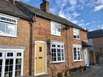 Thumbnail to rent in The Row, Rotherby, Melton Mowbray