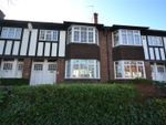 Thumbnail for sale in Gracefield Gardens, Streatham