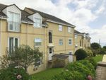 Thumbnail for sale in Higher Sea Lane, Charmouth, Bridport