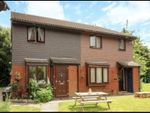 Thumbnail to rent in Philpots Close, West Drayton