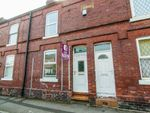 Thumbnail to rent in Shadyside, Doncaster