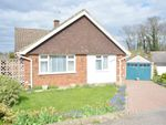 Thumbnail for sale in Court Drive, Maidstone, Kent, .