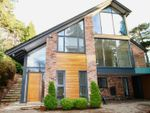 Thumbnail to rent in Beechfield Road, Alderley Edge