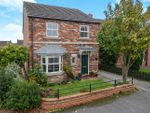 Thumbnail for sale in Chaucer Lane, Strensall, York