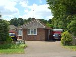 Thumbnail for sale in Icepits Close, Great Barton, Bury St. Edmunds