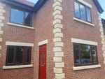 Thumbnail for sale in Stone Lea Grove, South Elmsall, Pontefract