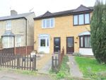 Thumbnail for sale in Sapley Road, Hartford, Huntingdon, Cambridgeshire