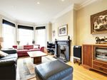 Thumbnail for sale in Grasmere Road, Muswell Hill, London