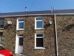 Thumbnail for sale in Hill Street, Nantyffyllon, Maesteg, Mid Glamorgan
