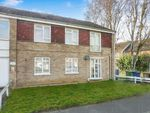 Thumbnail for sale in Holmes Drive, Wisbech