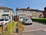 Thumbnail to rent in Gaysham Avenue, Ilford