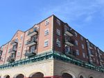 Thumbnail for sale in St. Peters Wharf, Newcastle Upon Tyne