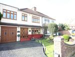 Thumbnail for sale in Selwyn Crescent, Welling, Kent