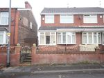 Thumbnail to rent in Robins Lane, St Helens