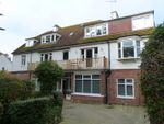 Thumbnail to rent in Kingsgate Avenue, Broadstairs