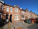 Thumbnail to rent in Claremont Road, Leamington Spa
