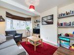 Thumbnail to rent in Ridgemount Close, Anerley