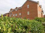 Thumbnail to rent in Meadowbank Drive, Little Sutton, Ellesmere Port