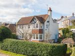Thumbnail to rent in Holly House, Gold Hill North, Chalfont St Peter, Buckinghamshire