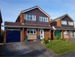 Thumbnail for sale in Thurlstone Road, Walsall