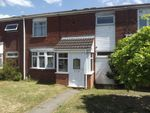 Thumbnail to rent in Clanford Close, Stafford