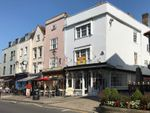 Thumbnail to rent in High Street, Windsor