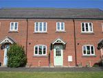 Thumbnail to rent in Tiverton Road, Cullompton, Devon