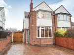 Thumbnail for sale in Gimson Road, Western Park