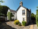 Thumbnail for sale in Llanfair Road, Abergele