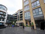 Thumbnail to rent in Quayside House, Kew Bridge Road, Brentford