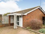 Thumbnail for sale in Stoneygate Road, Luton, Bedfordshire, Luton