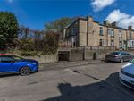 Thumbnail to rent in Etherley Lane, Bishop Auckland, Durham