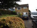 Thumbnail for sale in Piddington Lane, Piddington, High Wycombe, Buckinghamshire