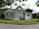 Thumbnail to rent in Chichester Close, Foxhole