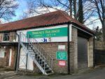 Thumbnail to rent in Unit 3 Simmonds Buildings, Bristol Road, Hambrook, Bristol